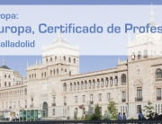Jornada-Valladolid