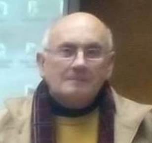 Carmelo Ortiz Lozano