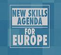 agendaeuropea
