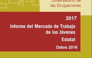 informe_mercado_jovenes_2017