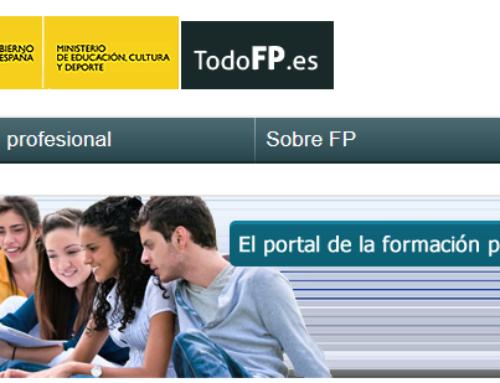 Acreditación de competencias profesionales en Aragón, Baleares y Galicia