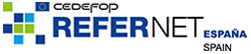 logo_refernet
