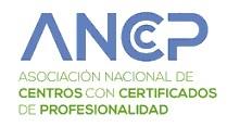 Certificados de Profesionalidad Asociación Nacional ANCCP