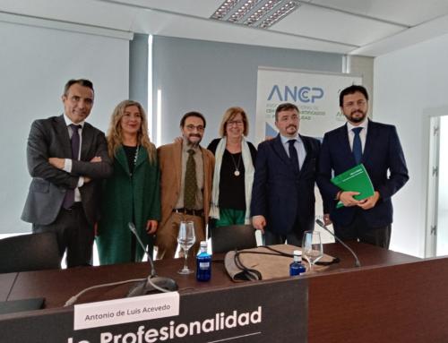 Resumen Jornadas ACCP 2019
