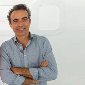 Bernardo Spa Vázquez