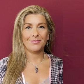 Imma Miralles García