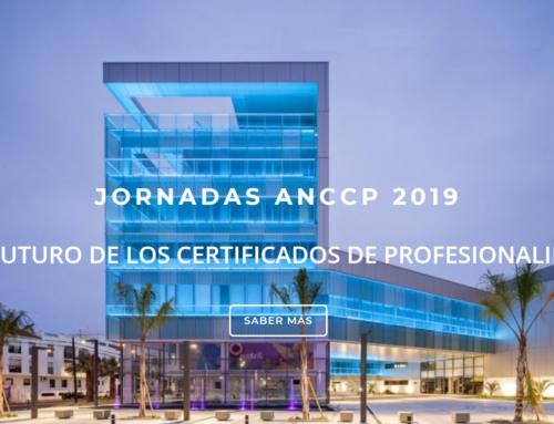JORNADA ANCCP 2019