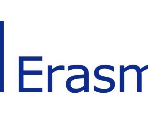 Aprobada la movilidad ERASMUS+ 2020-1-ES01-KA102-080812 para la ANCCP