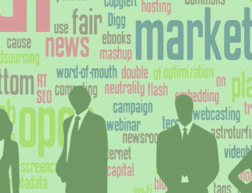ADGG075PO – SOCIAL MEDIA MARKETING EN COMERCIO