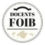 DOCENTS FOIB