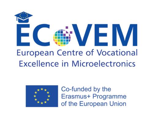 Presentación de ECoVEM