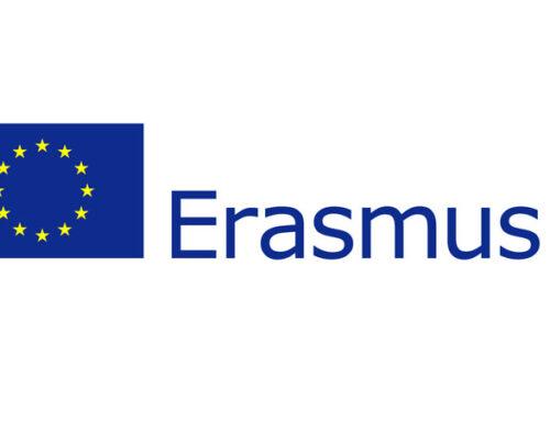 ANCCP damos soporte al proyecto ERASMUS+ KA226 – Partnerships for Digital Education Readiness
